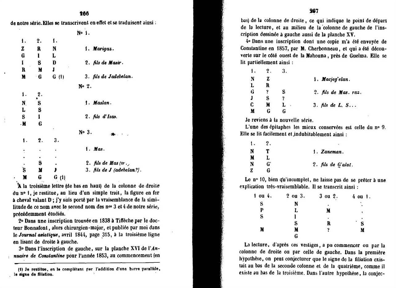 http://leforumdesnumides.free.fr/Images/lybique1/6.jpg